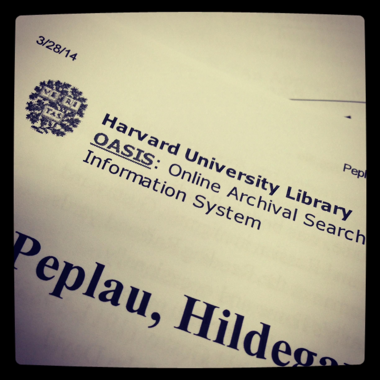 harvard extension school degree